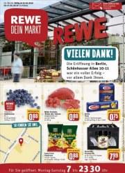 Rewe Rewe (Weekly) Februar 2019 KW09 10
