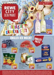 Rewe Rewe City (weekly) Februar 2019 KW09 6