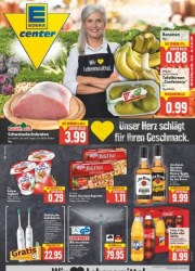 Edeka Edeka Center (Weekly) Februar 2019 KW09 21