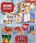 Rewe Rewe (Weekly) Februar 2019 KW09 11