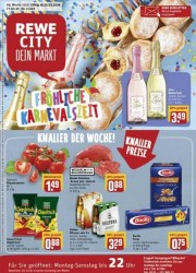 Rewe Rewe City (weekly) Februar 2019 KW09 7