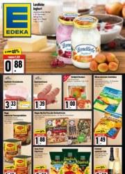 Edeka Edeka (weekly) Februar 2019 KW09 22