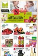 Marktkauf Marktkauf (Weekly) Februar 2019 KW09 23