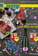 Edeka Edeka Center (Weekly) Februar 2019 KW09 22