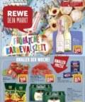 Rewe Rewe (Weekly) Februar 2019 KW09 12