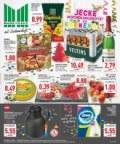 Marktkauf Marktkauf (Weekly) Februar 2019 KW09 25