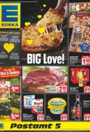 Edeka Edeka (weekly) Februar 2019 KW09 24