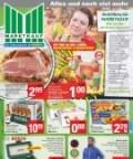 Marktkauf Marktkauf (Weekly) Februar 2019 KW09 26