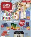 Rewe Rewe (Weekly) Februar 2019 KW09 13