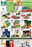 Marktkauf Marktkauf (Weekly) Februar 2019 KW09 27