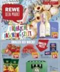 Rewe Rewe (Weekly) Februar 2019 KW09 14