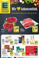 Edeka Edeka Center (Weekly) Februar 2019 KW09 25