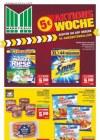 Marktkauf Marktkauf (Weekly) Februar 2019 KW09 28-Seite1