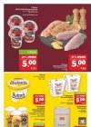 Marktkauf Marktkauf (Weekly) Februar 2019 KW09 28-Seite2