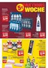 Marktkauf Marktkauf (Weekly) Februar 2019 KW09 28-Seite3