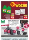 Marktkauf Marktkauf (Weekly) Februar 2019 KW09 28-Seite4