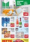 Marktkauf Marktkauf (Weekly) Februar 2019 KW09 28-Seite5
