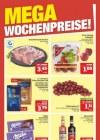Marktkauf Marktkauf (Weekly) Februar 2019 KW09 28-Seite6