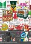 Marktkauf Marktkauf (Weekly) Februar 2019 KW09 29