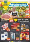 Edeka Edeka Center (Weekly) Februar 2019 KW09 26-Seite1