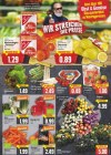 Edeka Edeka Center (Weekly) Februar 2019 KW09 26-Seite2