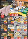 Edeka Edeka Center (Weekly) Februar 2019 KW09 26-Seite3