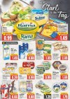Edeka Edeka Center (Weekly) Februar 2019 KW09 26-Seite6