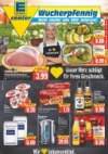 Edeka Edeka Center (Weekly) Februar 2019 KW09 26