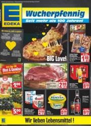 Edeka Edeka (weekly) Februar 2019 KW09 27