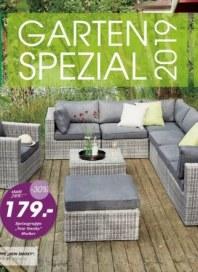 Leiner Garten Spezial 2019 Februar 2019 KW09