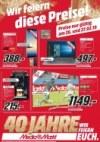MediaMarkt Mediamarkt (Aktuelle Angebote) Februar 2019 KW09 51