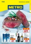 Metro Cash & Carry Metro (Food 14.03.2019 - 20.03.2019) März 2019 KW11