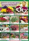 hagebaumarkt Hagebau (Weekly2) Februar 2019 KW09-Seite2