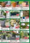 hagebaumarkt Hagebau (Weekly2) Februar 2019 KW09-Seite4