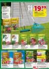 hagebaumarkt Hagebau (Weekly2) Februar 2019 KW09-Seite5