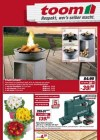 toom Baumarkt TOOM Baumarkt (KW10) März 2019 KW09-Seite1