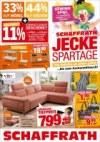 Schaffrath Schaffrath (Jecke Spartage) März 2019 KW09