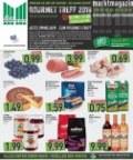 Marktkauf EDEKA Südbayern Marktkauf (weekly) März 2019 KW09