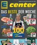 Edeka EDEKA Südbayern Center (weekly) März 2019 KW09