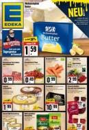 Edeka Edeka (weekly) März 2019 KW10 1