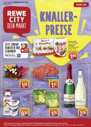 Rewe Rewe City (weekly) März 2019 KW10 2