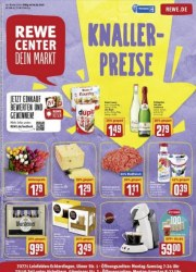 Rewe Rewe Center (weekly) März 2019 KW10 1