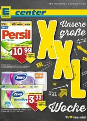 Edeka Edeka Center (Weekly) März 2019 KW10 1