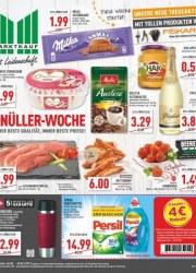 Marktkauf Marktkauf (Weekly) März 2019 KW10 3