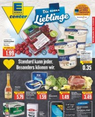 Edeka Edeka Center (Weekly) März 2019 KW10 3