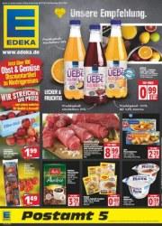 Edeka Edeka (weekly) März 2019 KW10 3