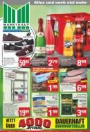 Marktkauf Marktkauf (Weekly) März 2019 KW10 4