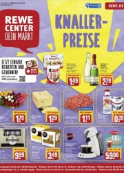 Rewe Rewe Center (weekly) März 2019 KW10 3