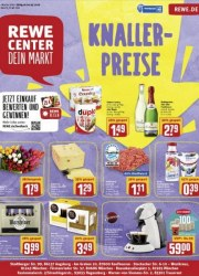 Rewe Rewe Center (weekly) März 2019 KW10 4