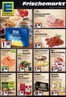 Edeka Edeka Center (Weekly) März 2019 KW10 4